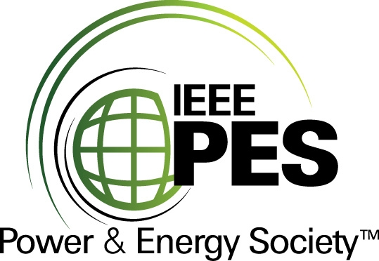 IEEE PES Substations
